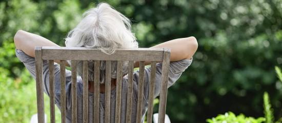 Bercy fait un point d'étape sur le Plan d'épargne retraite