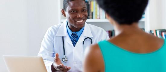 Un nouveau report des visites médicales de vos salariés